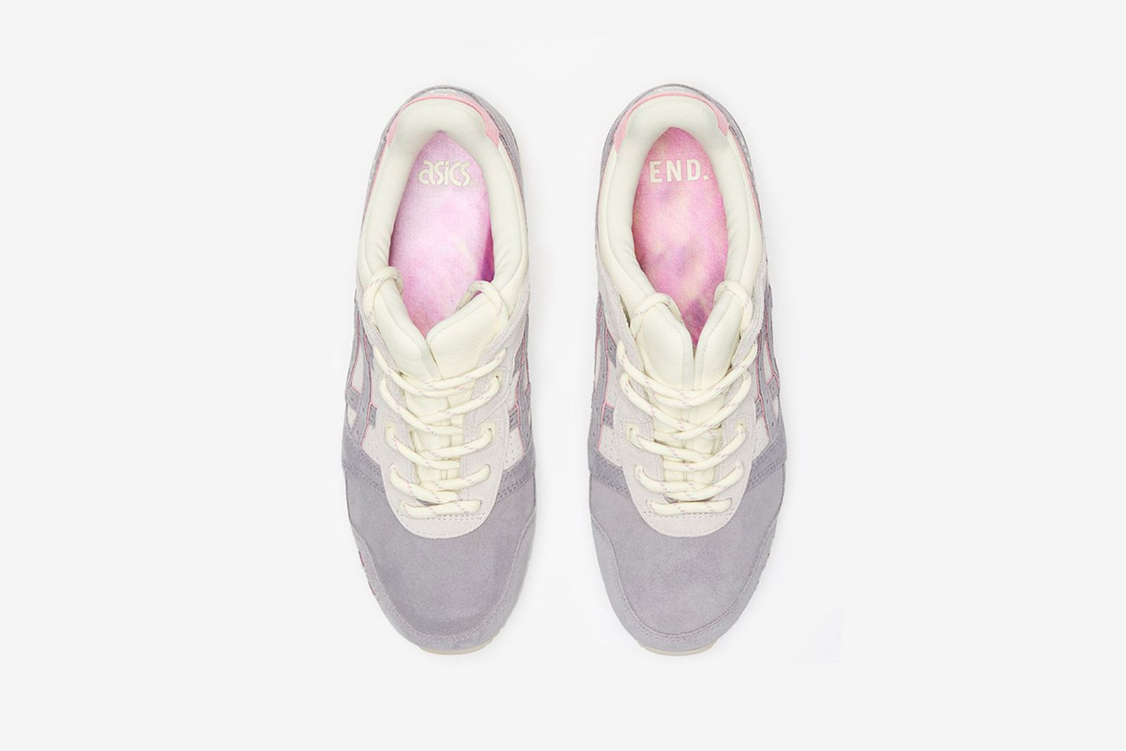 end-asics-gel-lyte-3-pearl-release-date-price-04