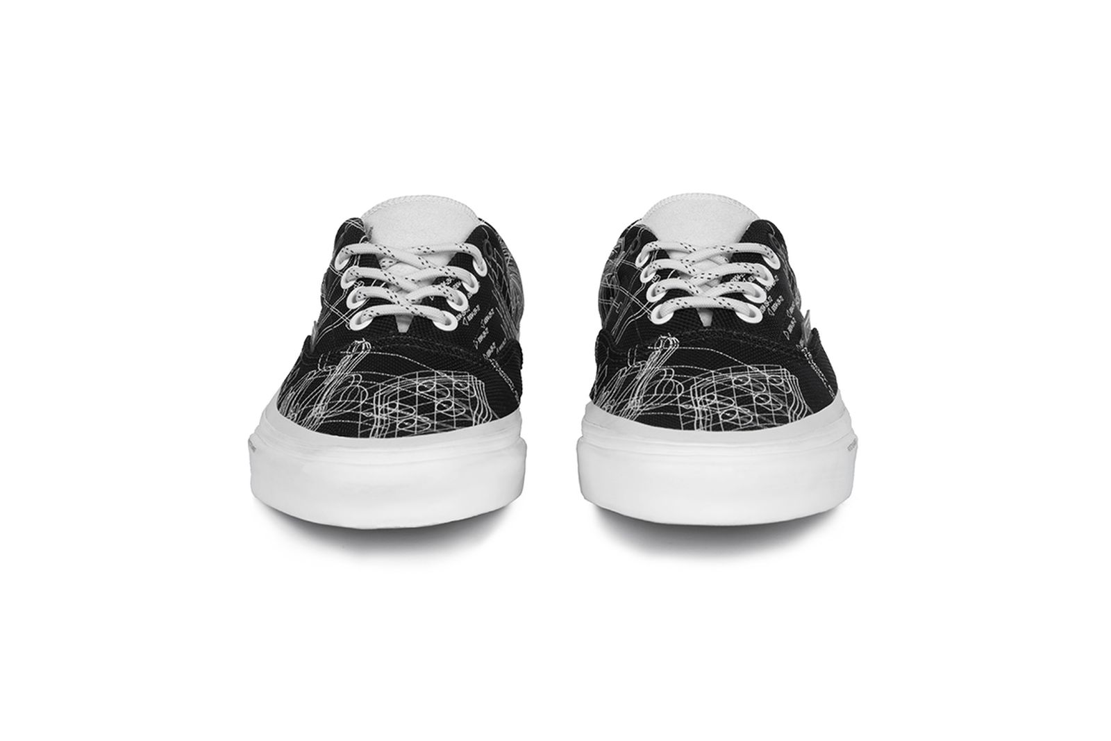 c2h4-vans-the-imagination-of-future-2-release-date-price-1-a-02