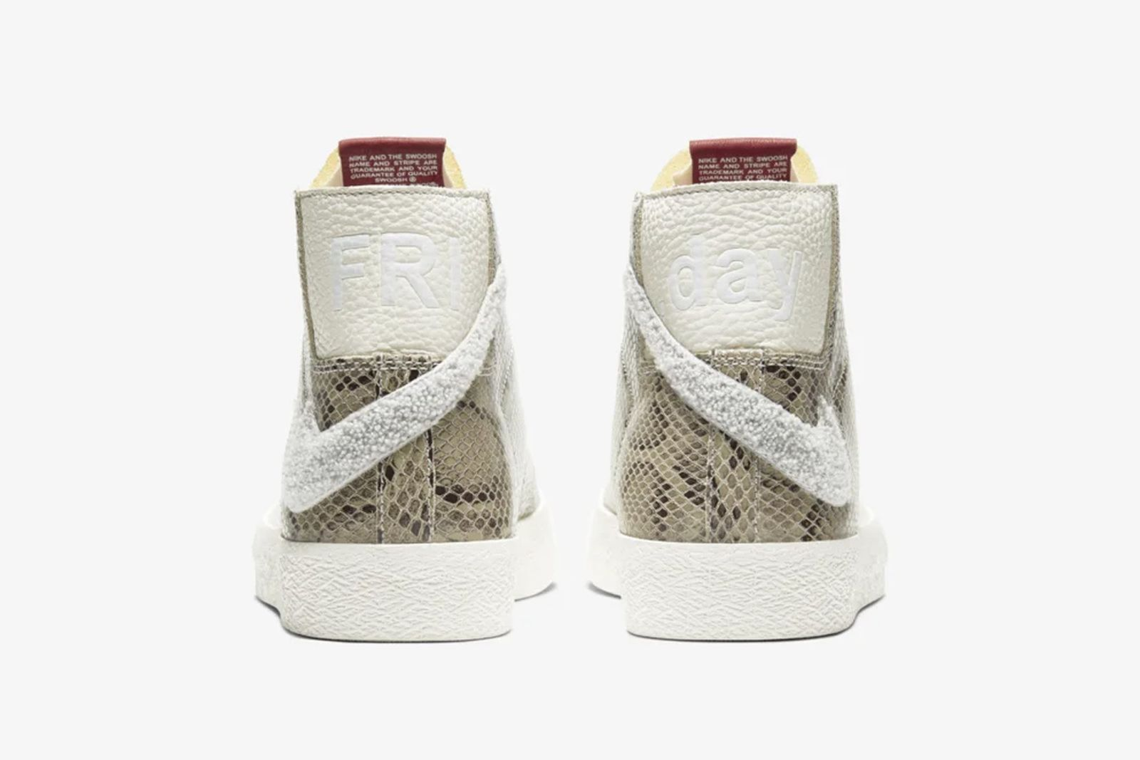 soulland-nike-blazer-mid-release-date-price-product-05