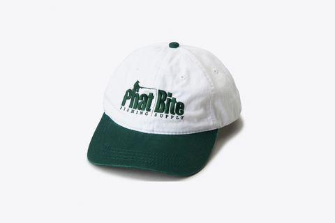 Phat Bite Ball Cap