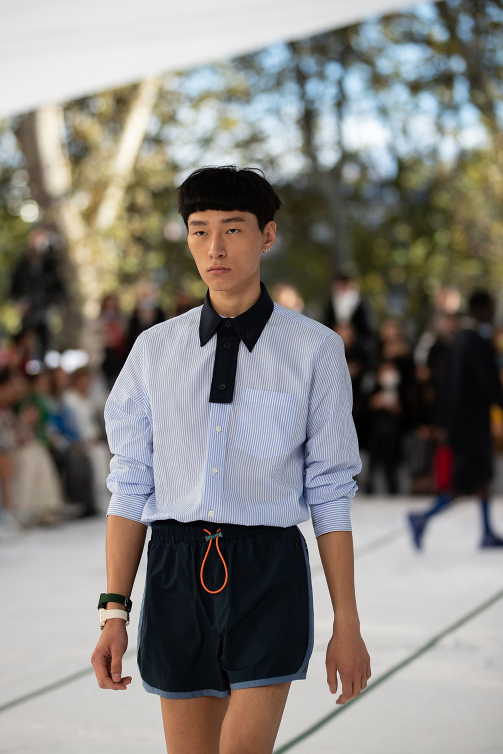 lacoste-spring-summer-2022-collection (30)