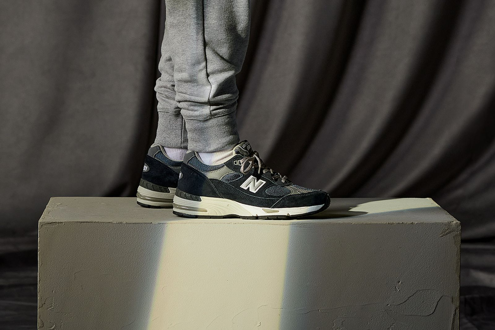 new-balance-991-anniversary-pack-release-date-price-14