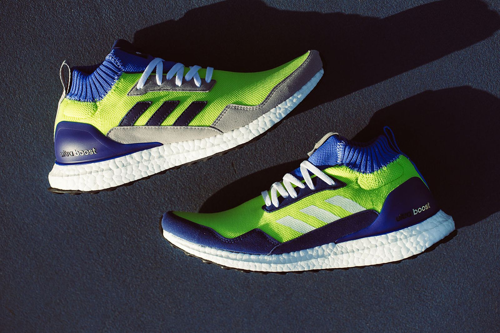 adidas-consortium-ultraboost-mid-prototype-release-date-price-03