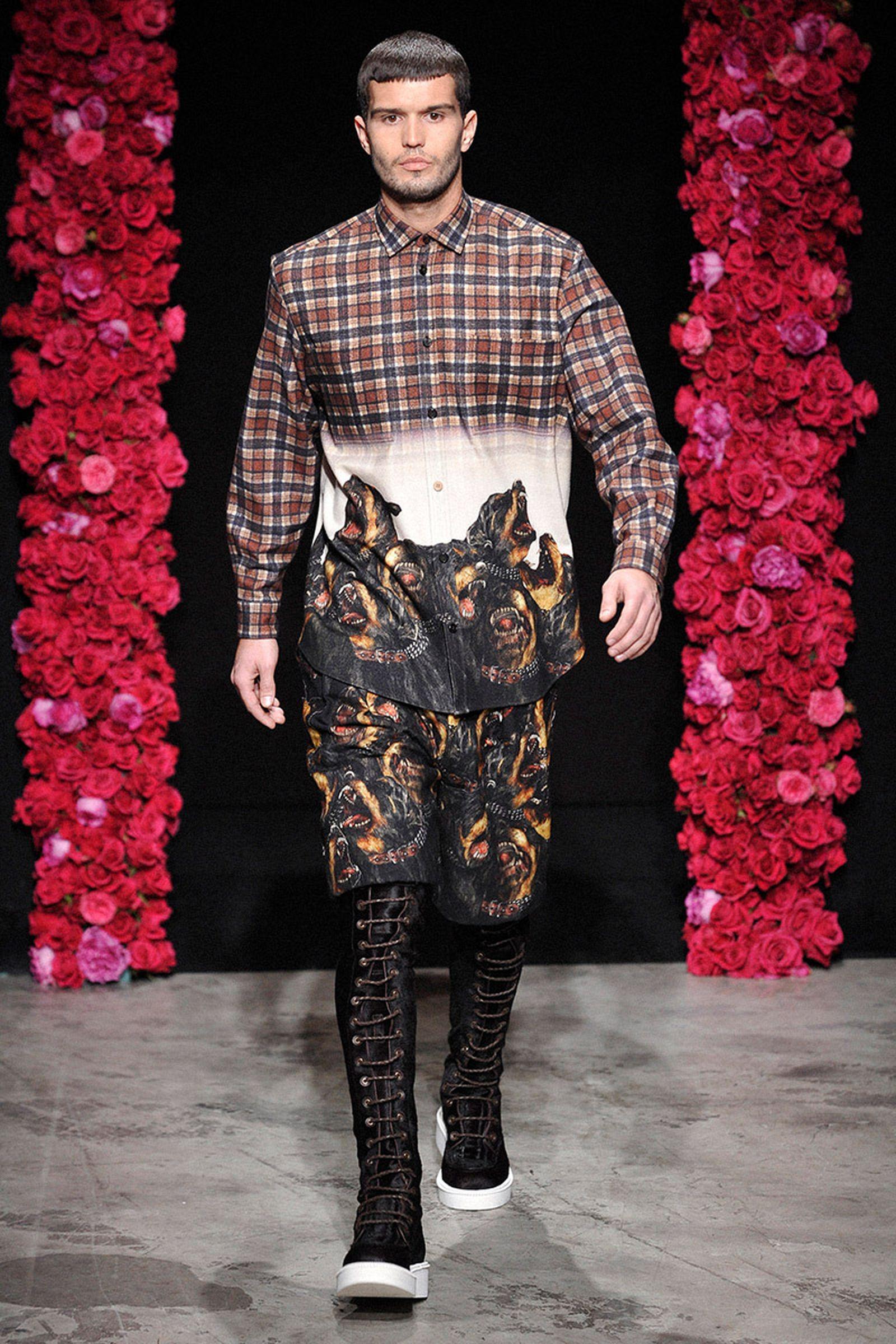 the-12-fashion-shows-that-changed-mens-fashion-02