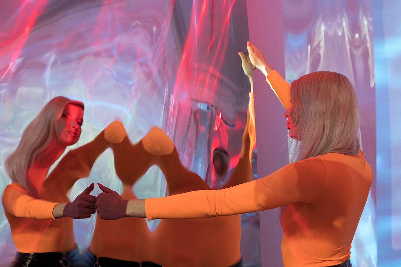 gallery weekend berlin gallery weekend