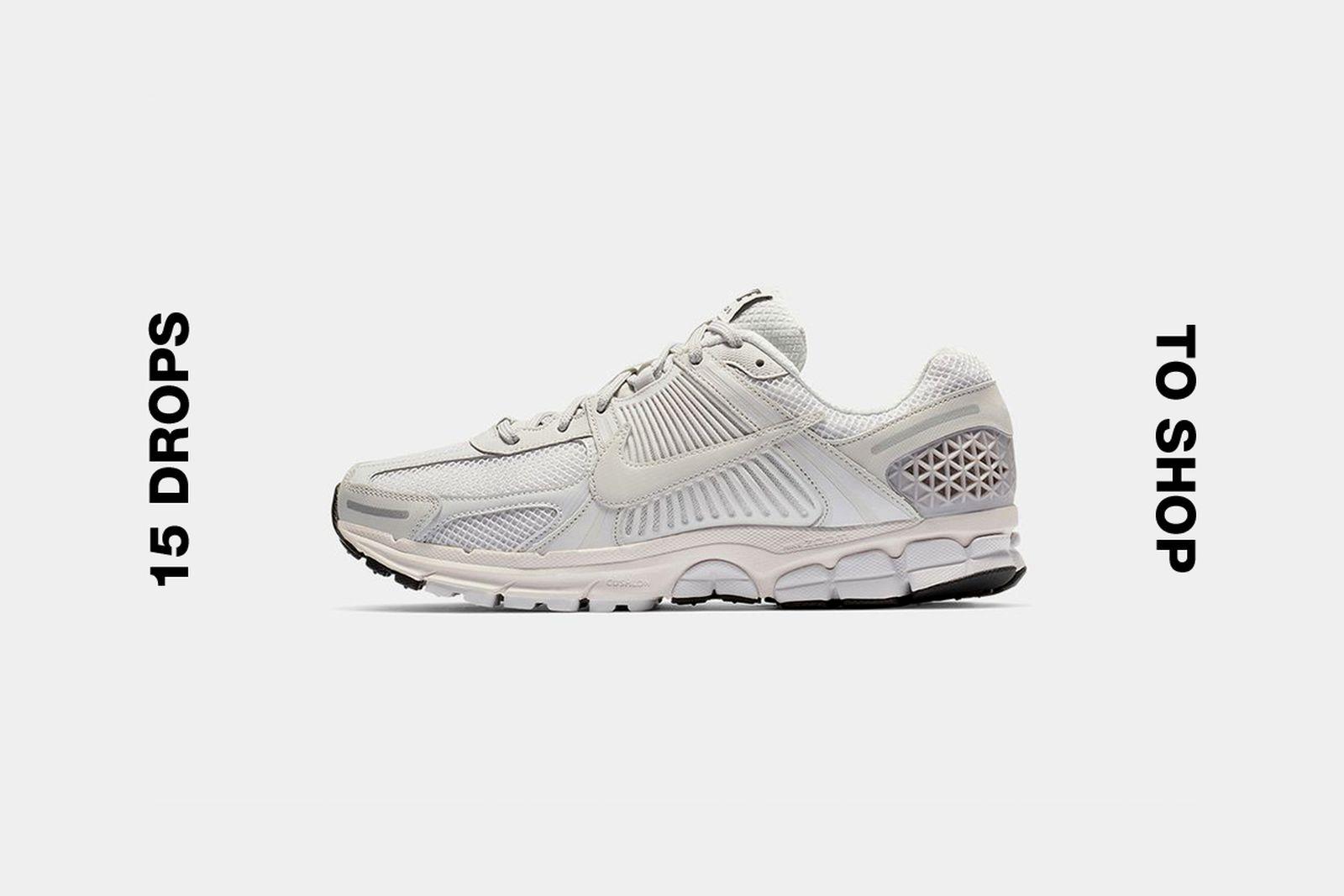 nikelab zoom vomero 5 sp best drops buy Converse Nike Air Max 720 asics