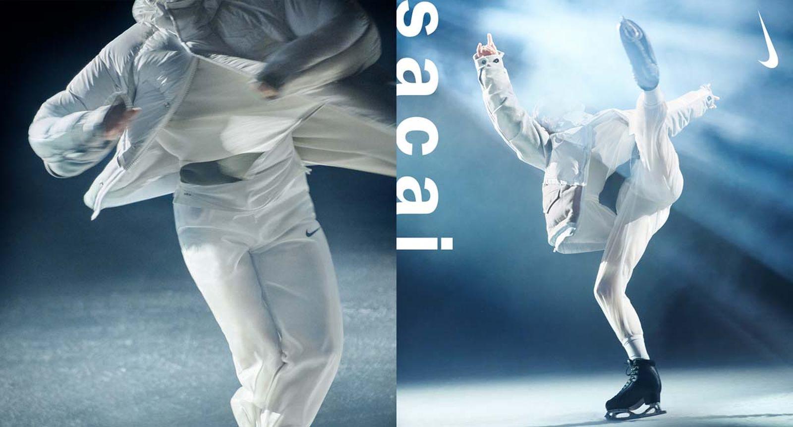 Nike HO20 x Sacai_2