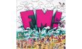Vince Staples' 'FM!' Is a Triumphant, Banger-Filled Ode to Long Beach
