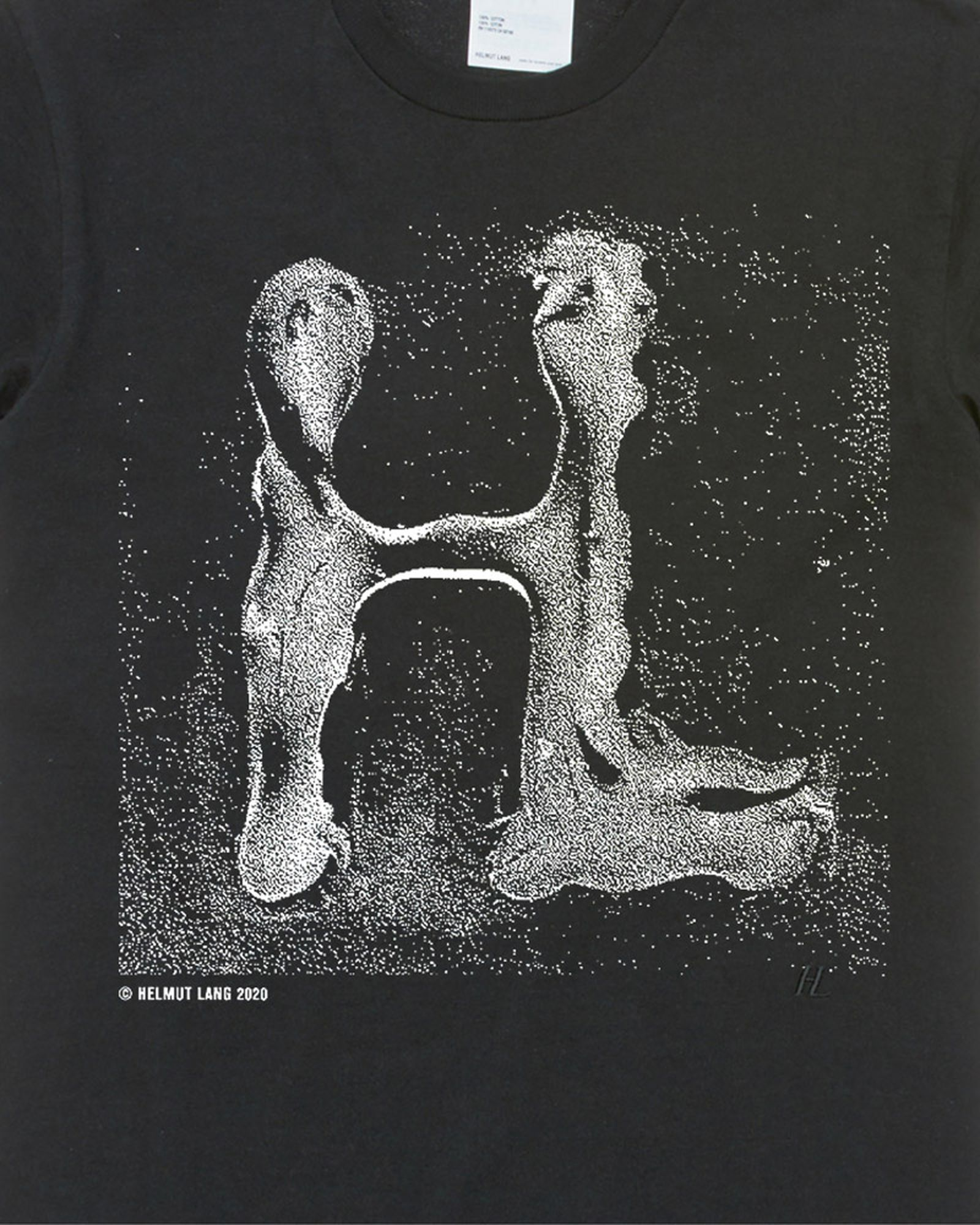 8helmut-lang-t-shirt-design-competition
