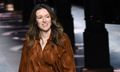 Clare Waight Keller Exits Givenchy as Artistic Director