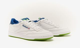 6f4c5038c8b Reebok   BILLY S Come Together for Playful