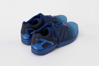 239e602d37e4b adidas Originals for UNITED ARROWS   SONS ZX Flux