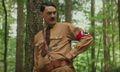 Taika Waititi Mocks Hitler in His New Anti-Hate Satire 'Jojo Rabbit'