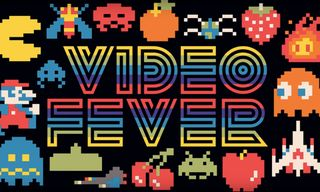 Ahoy Takes Us Through the History of Video Games