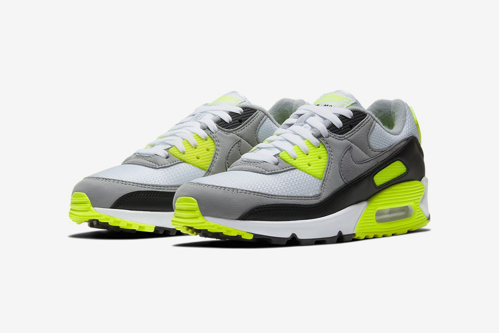nike-air-max-90-30th-anniversary-colorways-release-date-price-1-13