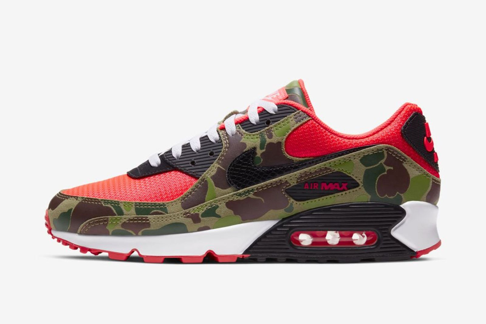 nike-air-max-90-reverse-duck-camo-release-date-price-03