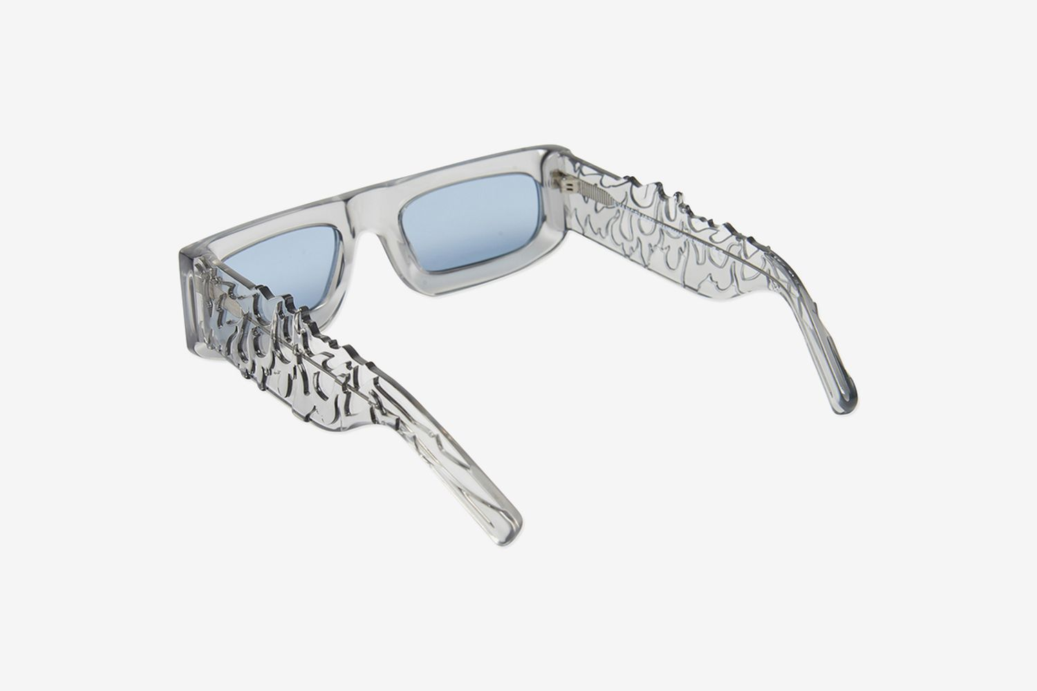 Drop1 Sunglasses