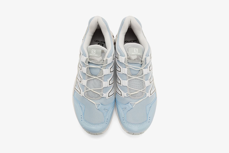 XA-Comp ADV Sneakers
