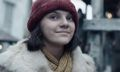 New 'His Dark Materials' Trailer Introduces the Girl Who Will Change Worlds