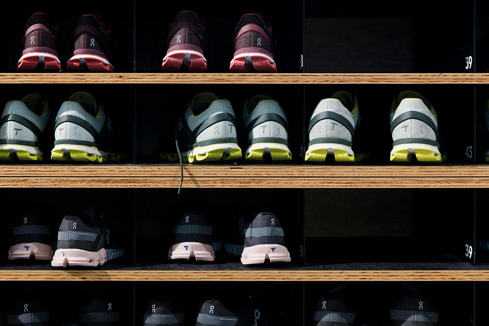 on-running-shoes-interview-03