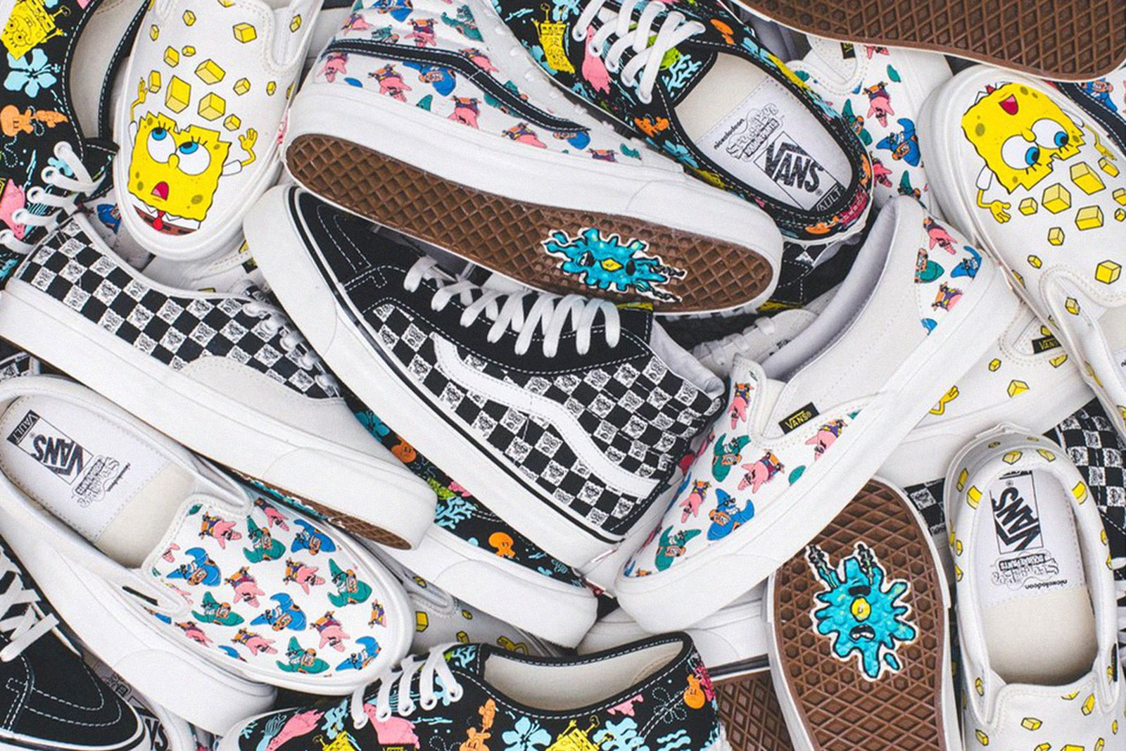 can-anyone-catch-vans-00013