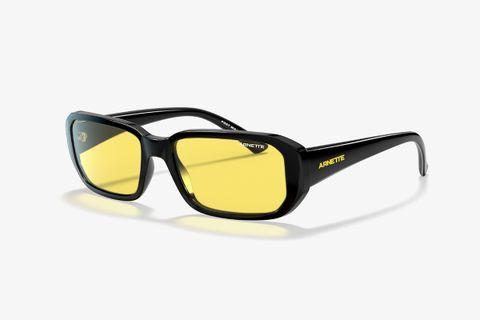 AN4265 Sunglasses