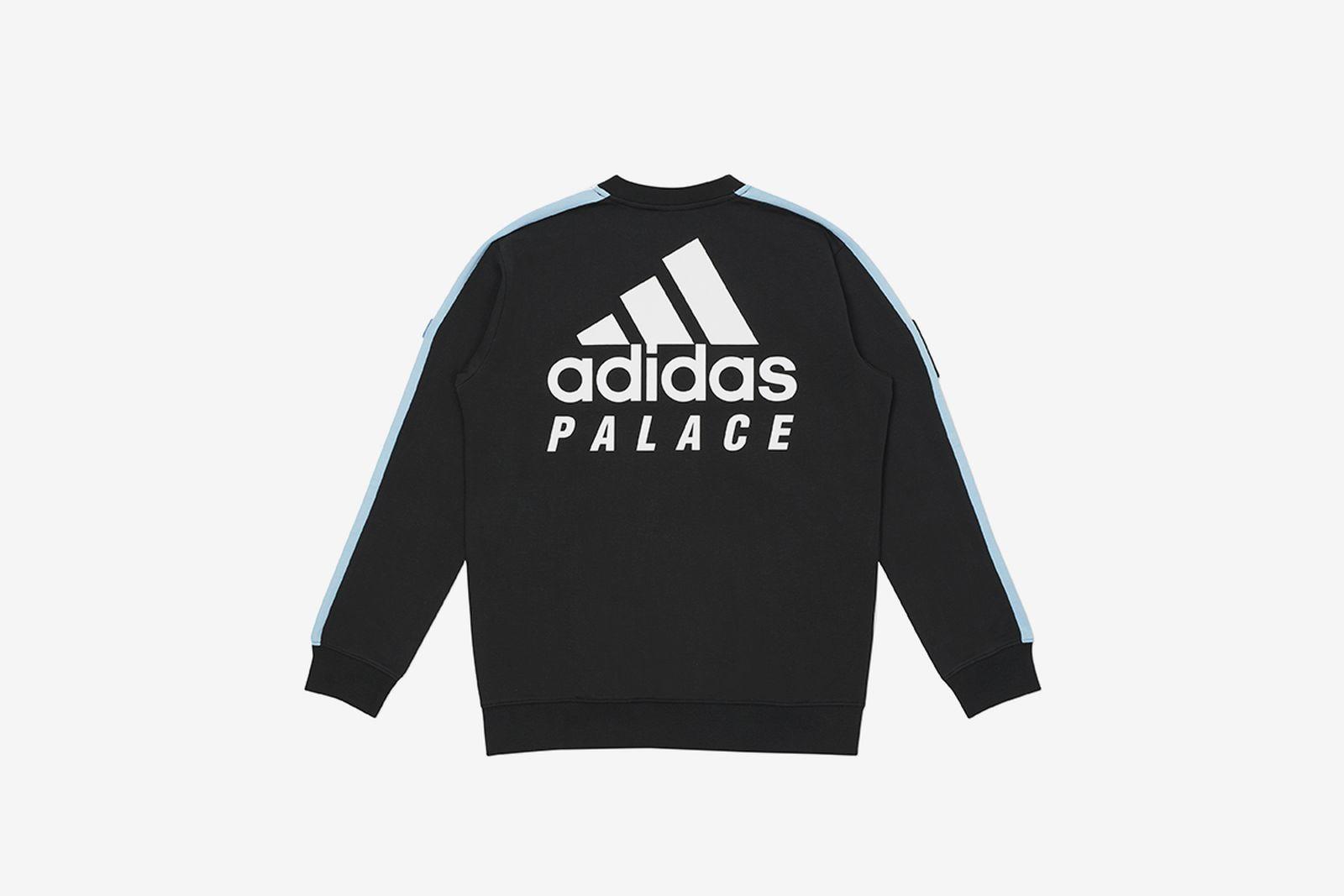 palace-adidas-fw20-2-08