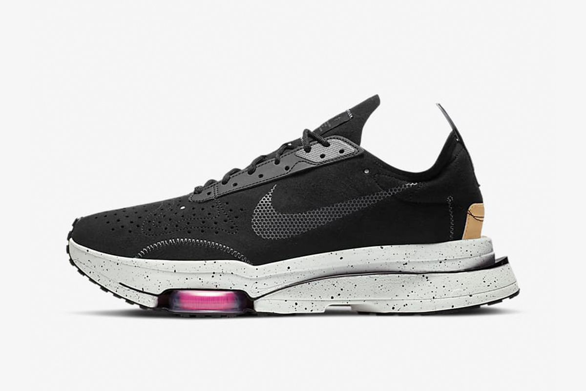 Shop the Best of Nike's Groundbreaking Zoom Sneakers 3