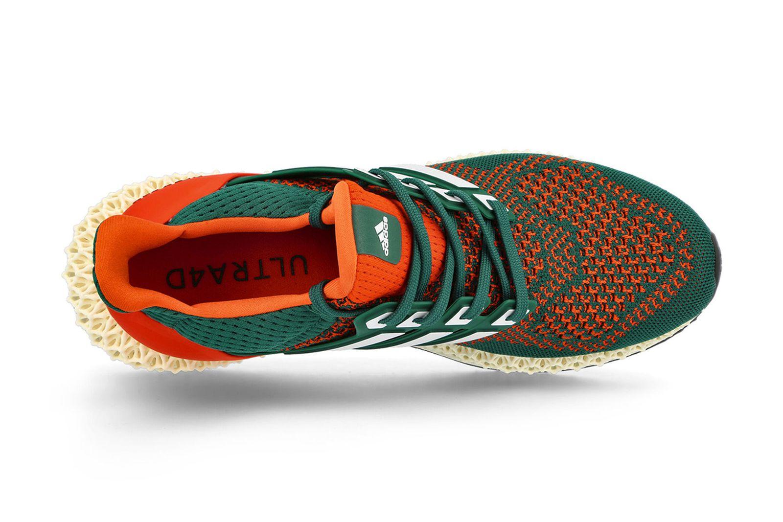 adidas-ultra4d-miami-release-date-price-02
