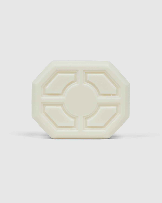 Colette Mon Amour - Officine Universelle Buly Soap - Image 2