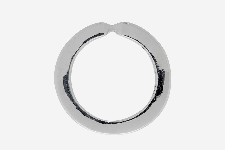 Sidonia Ring