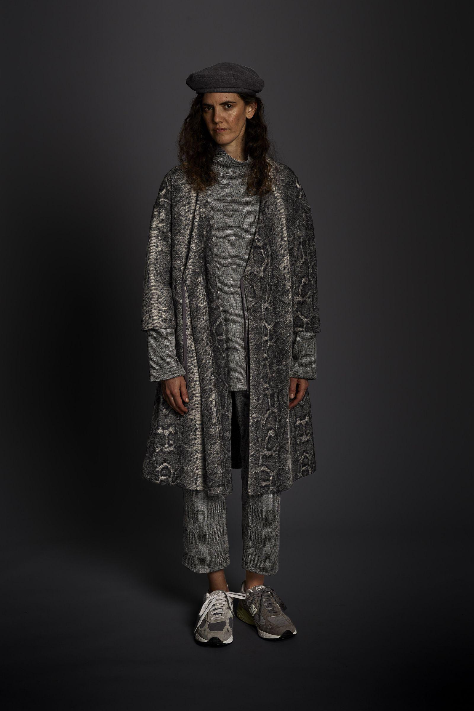 engineered-garments-fall-winter-2020-23