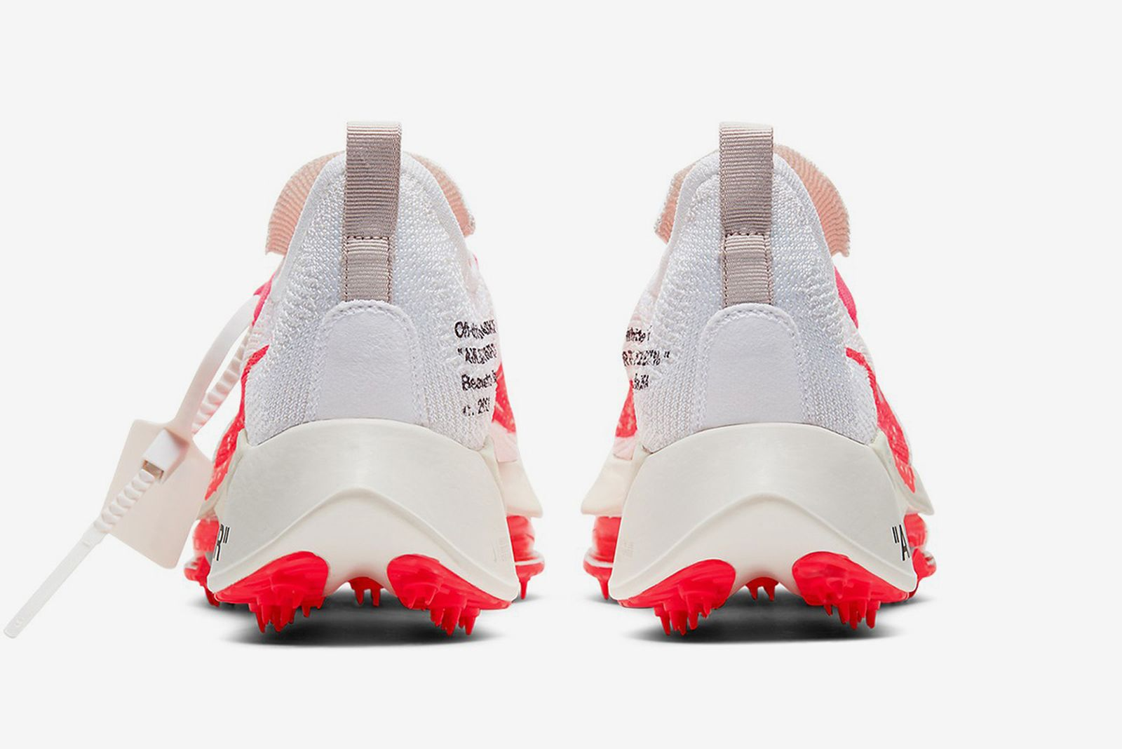 off-white-nike-air-zoom-tempo-next-release-date-price-00