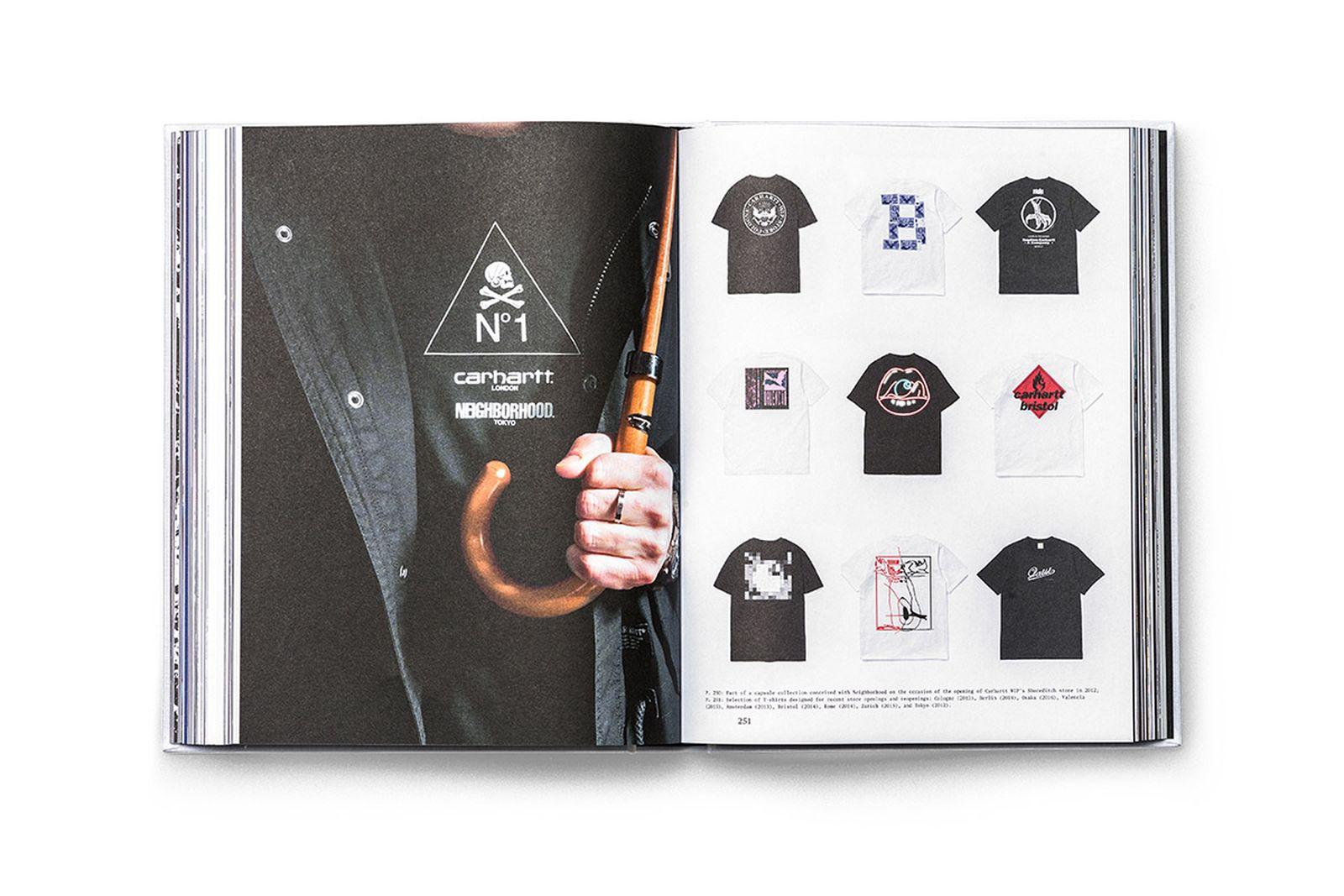 carhartt-wip-archives-streetwear-25-anniversary-21