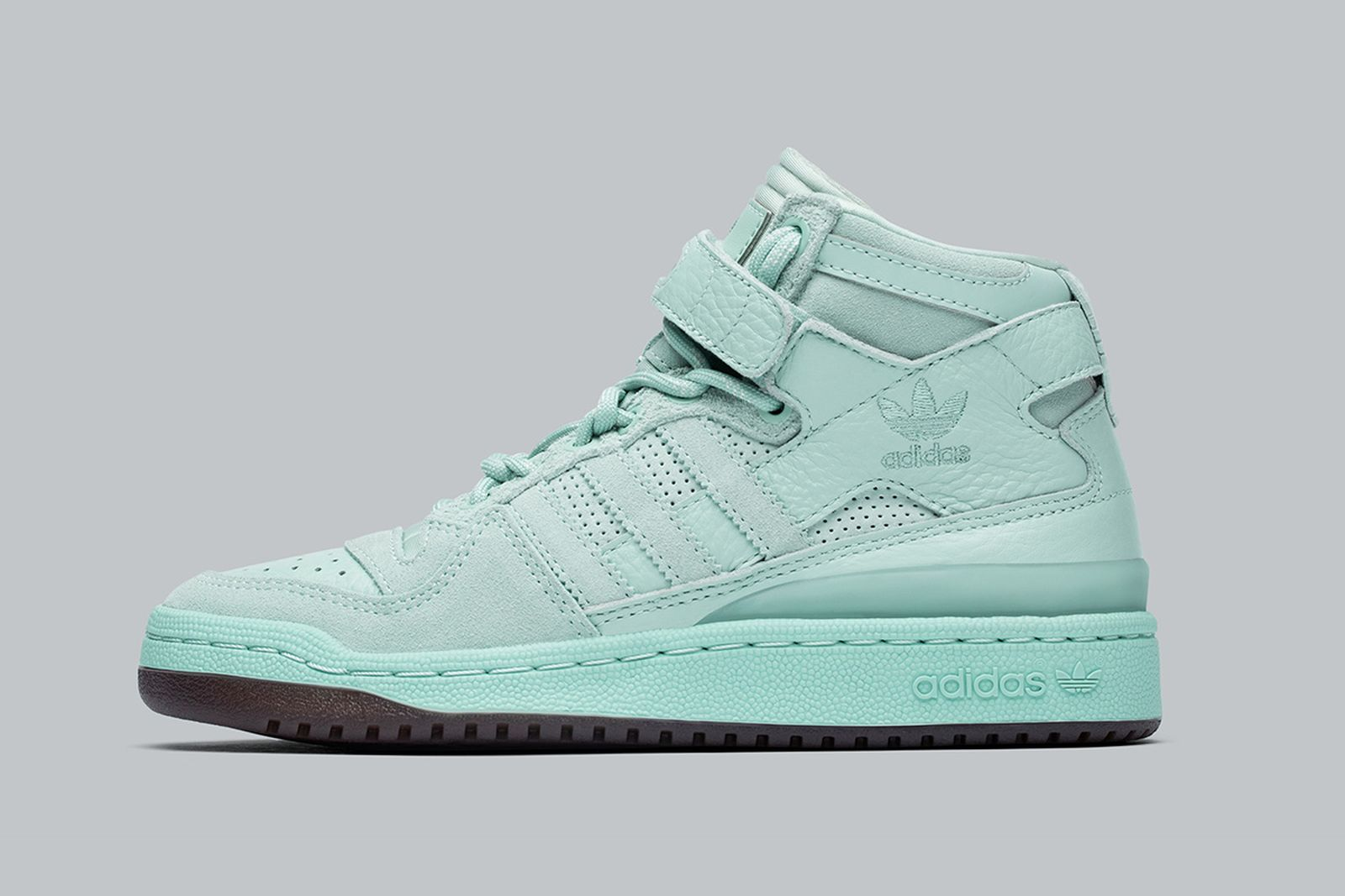 Beyonc 233 X Adidas X Ivy Park Forum Mid Where To Buy Tomorrow
