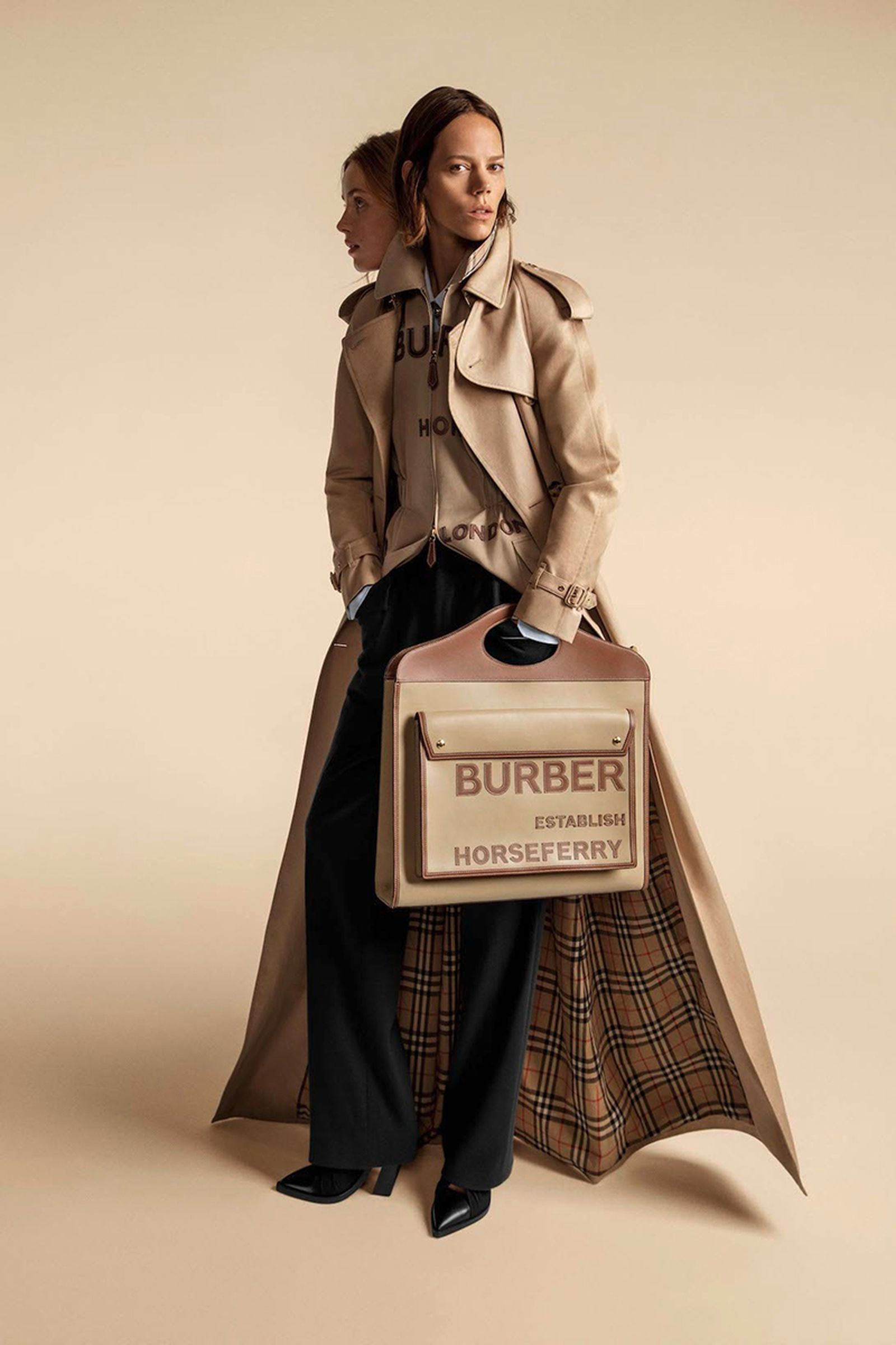 burberry-ss20-campaign-12