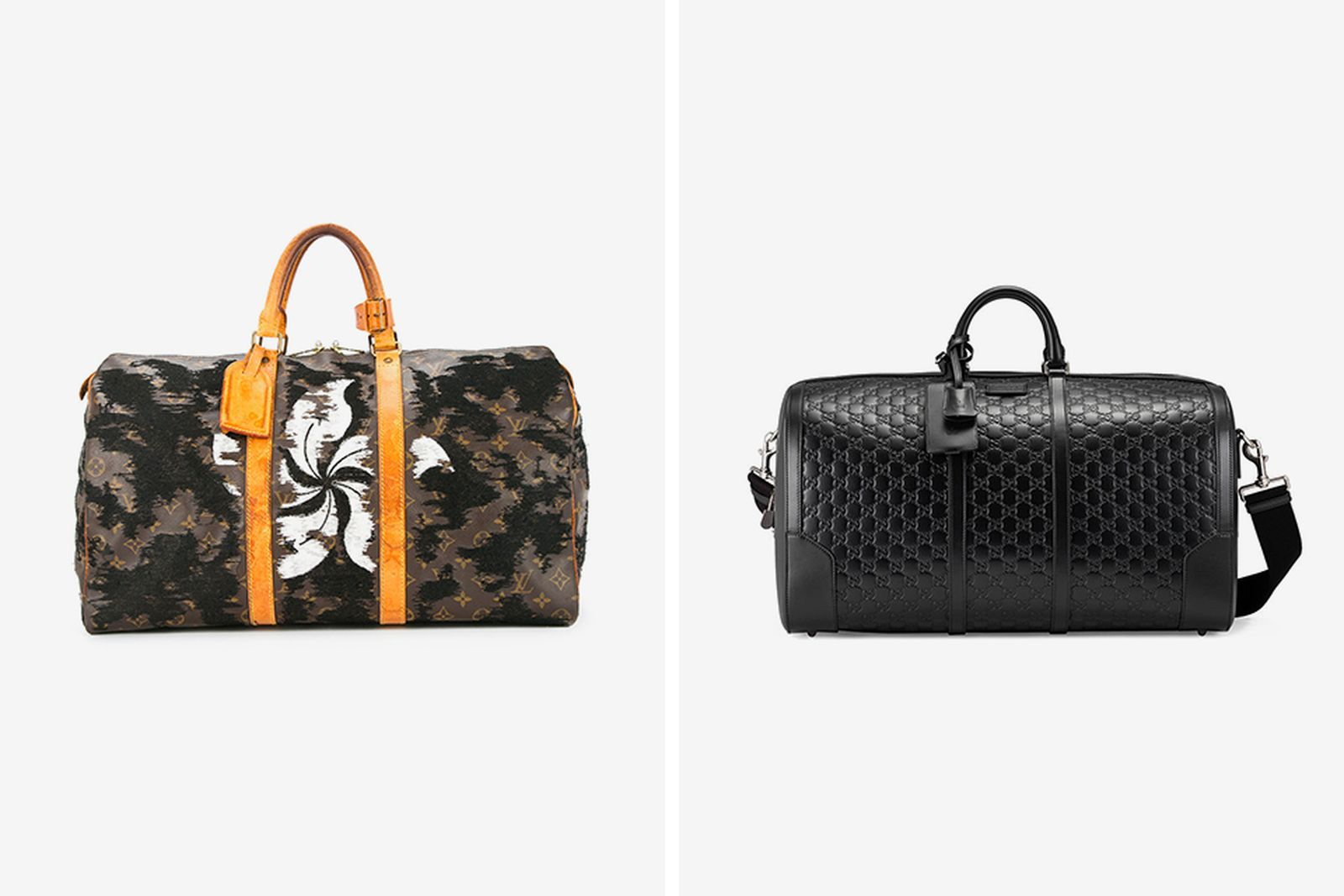 luggage-main