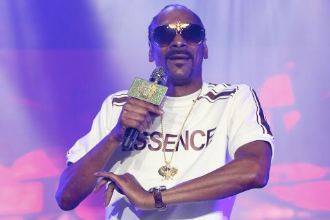snoop dogg musical redemption of a dogg
