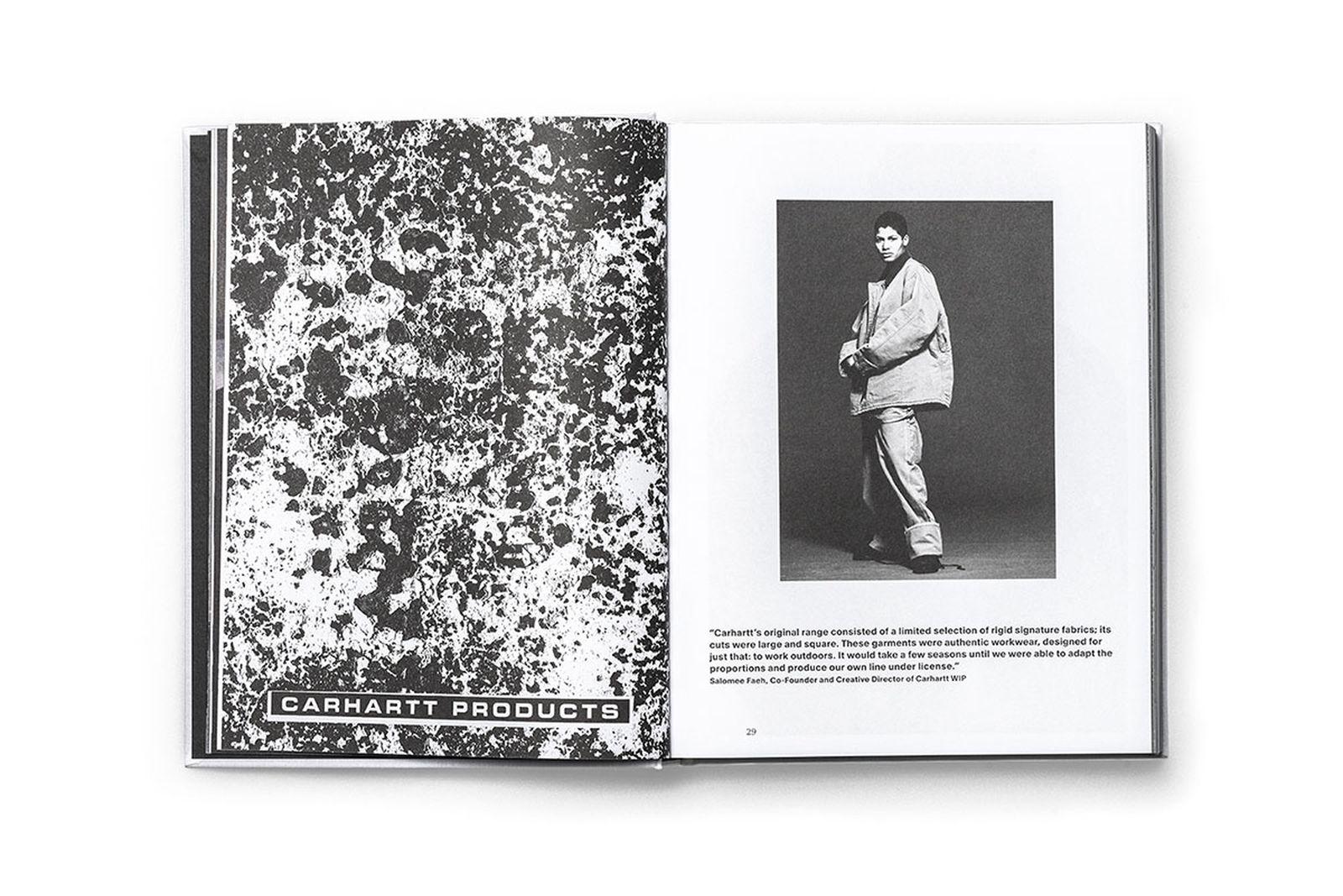 carhartt-wip-archives-streetwear-25-anniversary-15