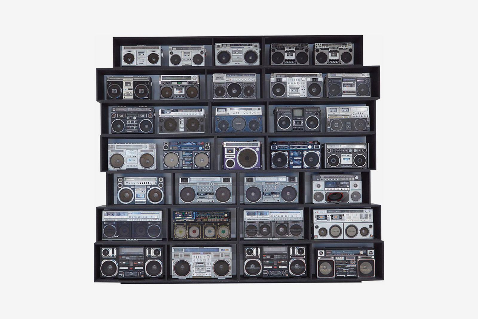 sothebys-hip-hop-auction-03