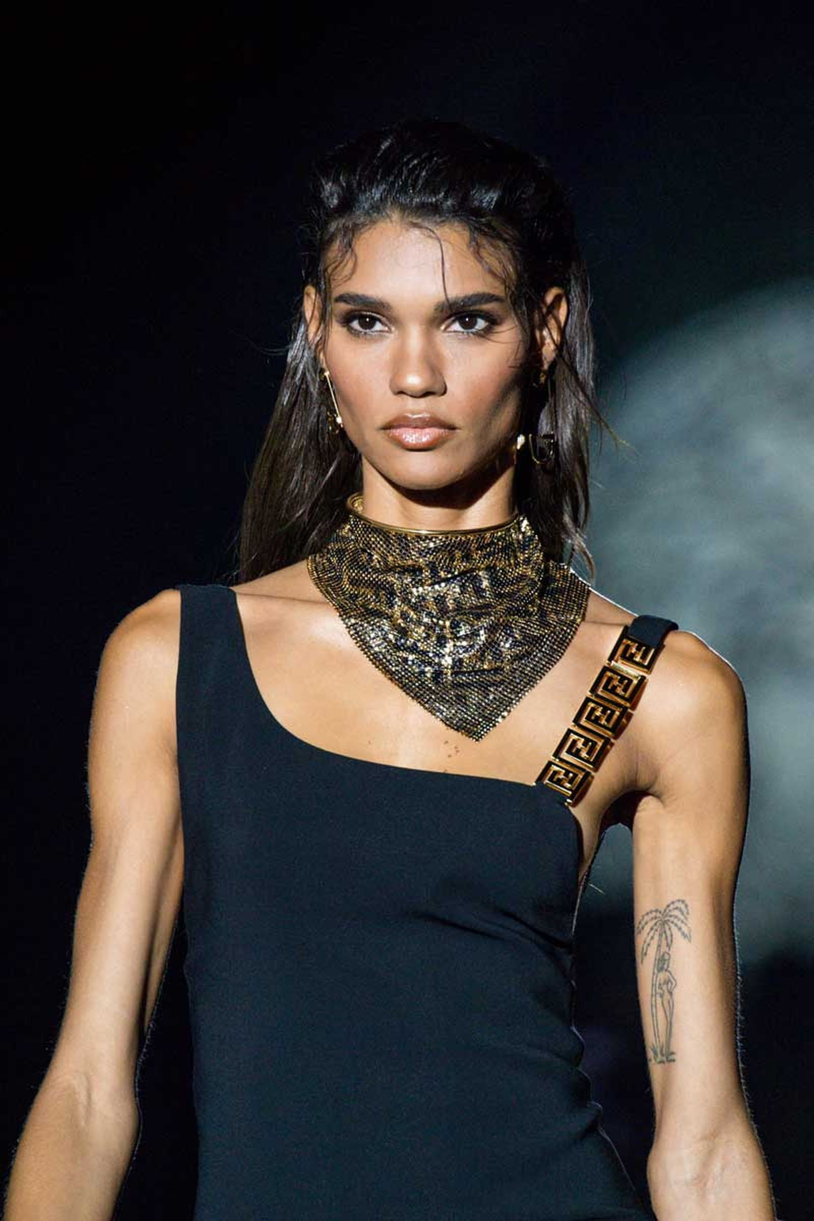 versace-fendi-collab--(49)