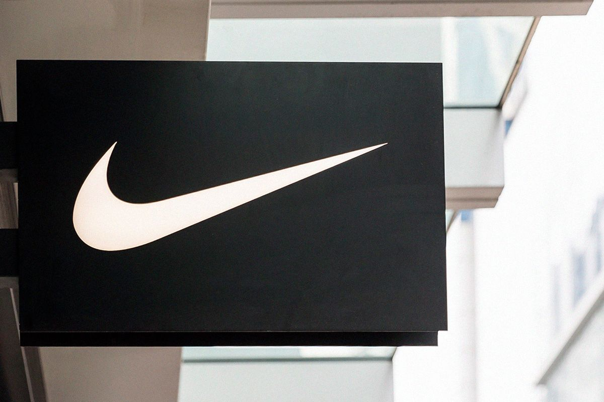 Nike's War on Fakes Is Only Just Getting Started 3