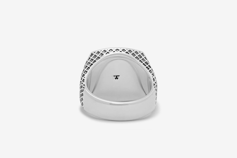 Champion Ring