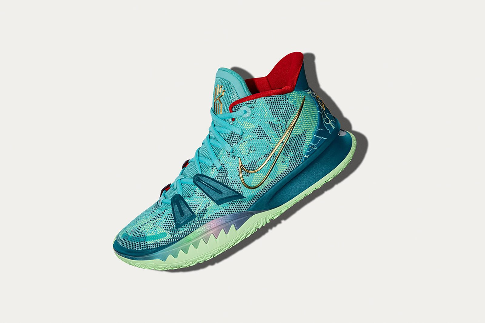 nike-kyrie-7-release-date-price-03