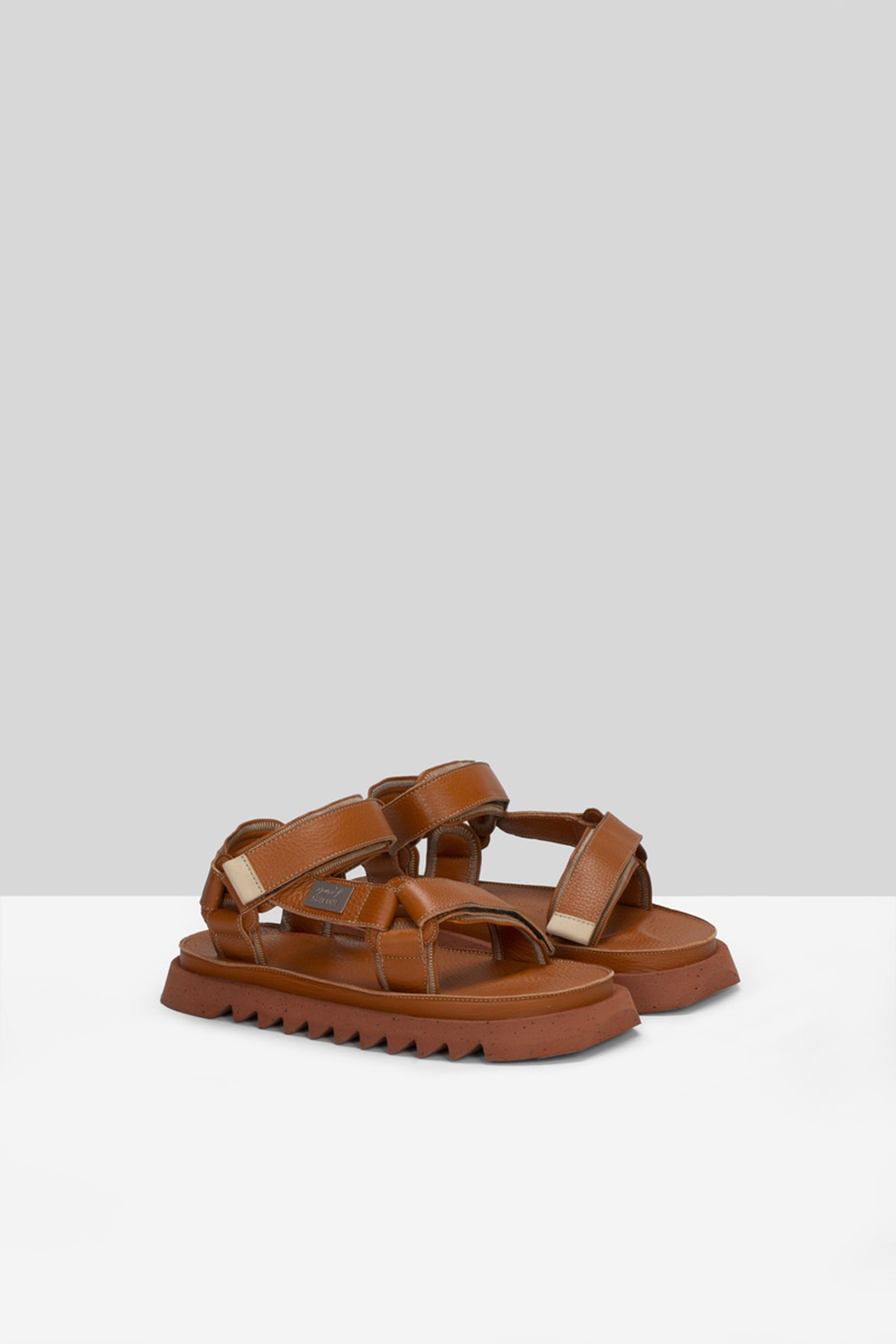 marsell-suicoke-ss21-collection-release-date-price-8