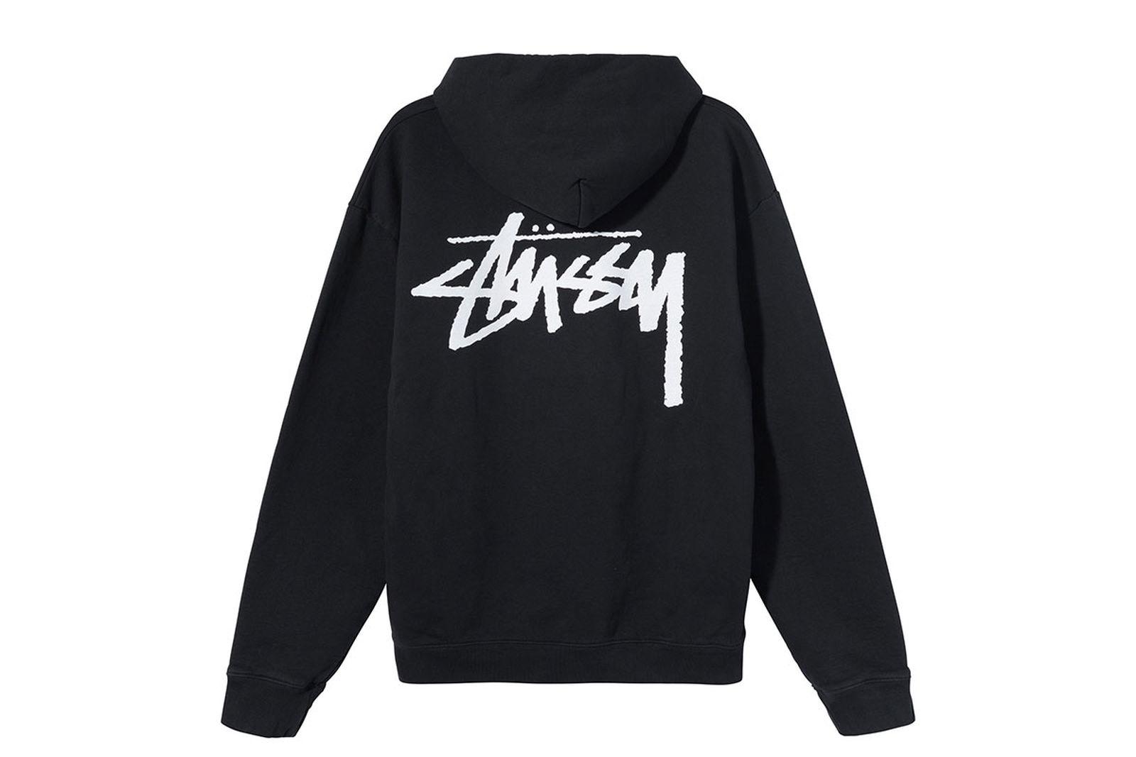 stussy-our-leg-24