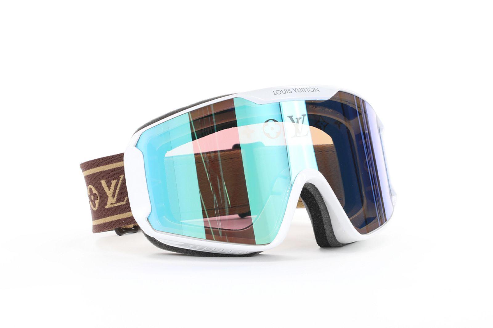 louis-vuitton-fall-winter-2021-accessories-09