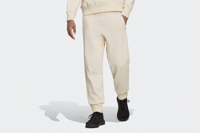 Pantalons confortables et décontractés