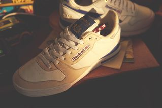 Clipamp; Phase And Footpatrol Highs Classic Leather X Lows Reebok IYb7yvf6g