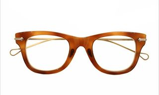 Oliver Peoples For Takahiro Miyashita The Soloist Glasses